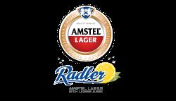 Duma_Amstel_Small