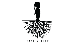 Duma_Family_Tree_Small