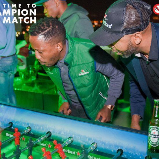 Heineken 02