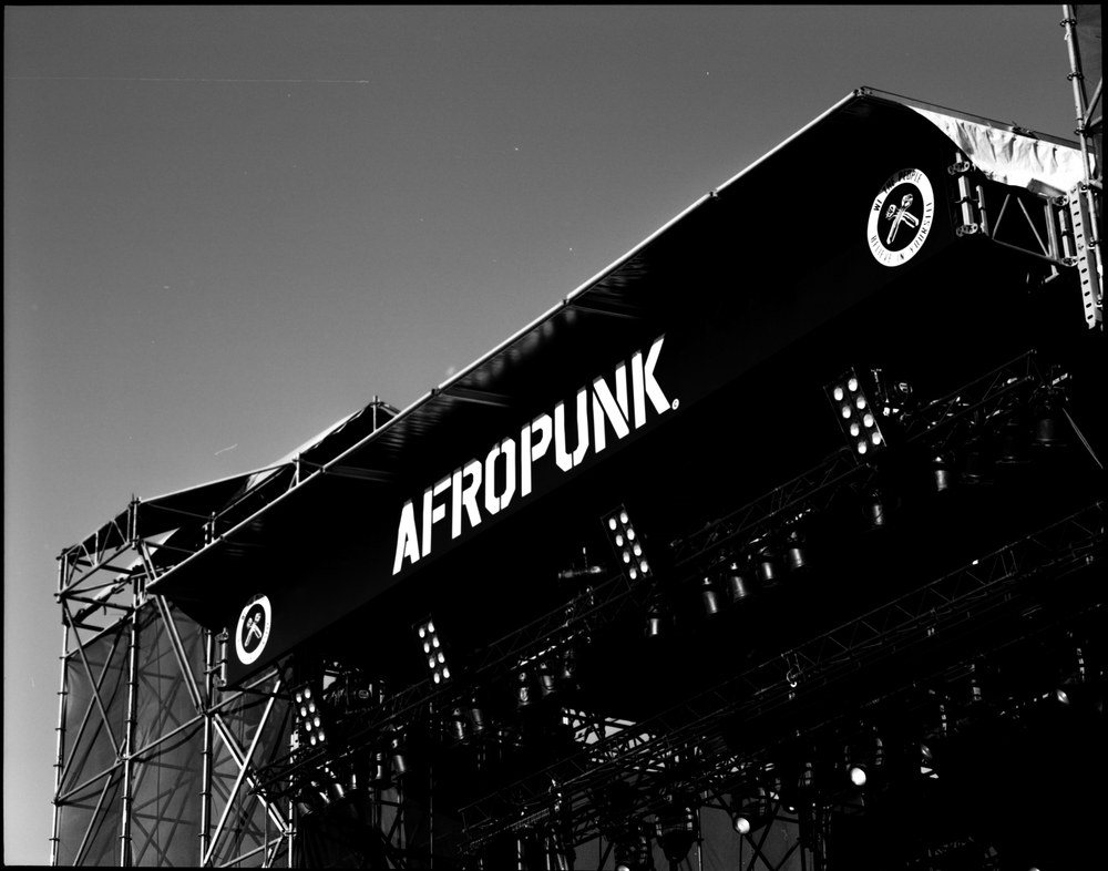 AFROPUNK-JOBURG_afropunk