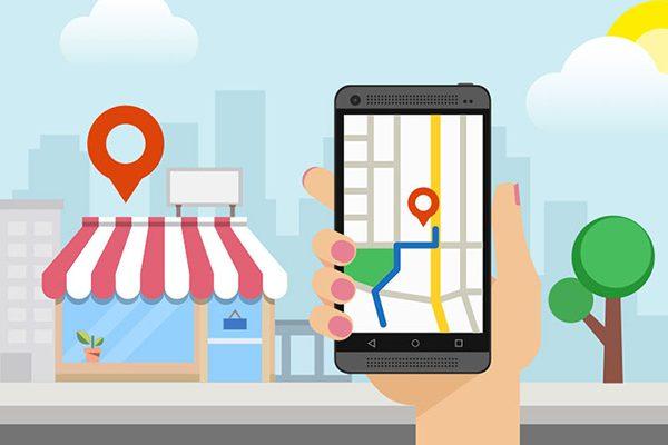 Google-my-business-(1)