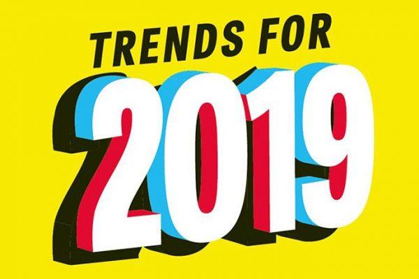 Trends-2019-750