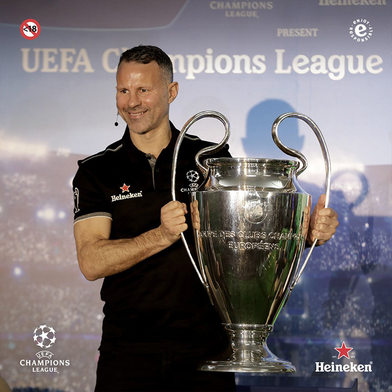 UCL-5