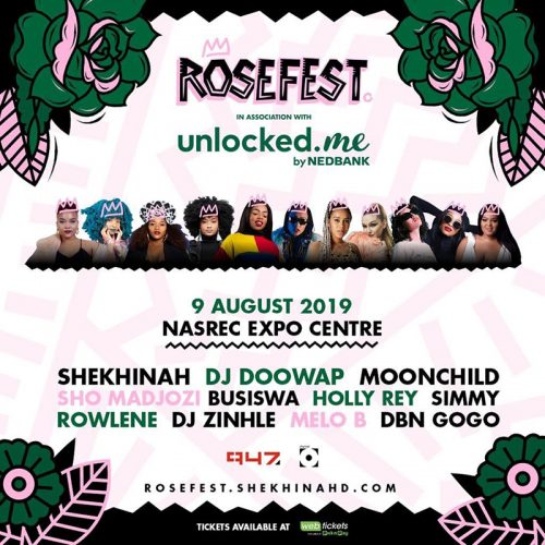 rosefest.jpg-large