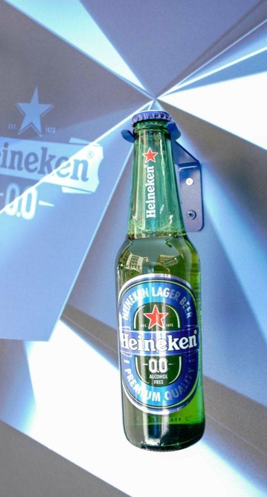 Heineken 0.0 1re