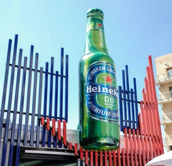 Heineken-0reuup