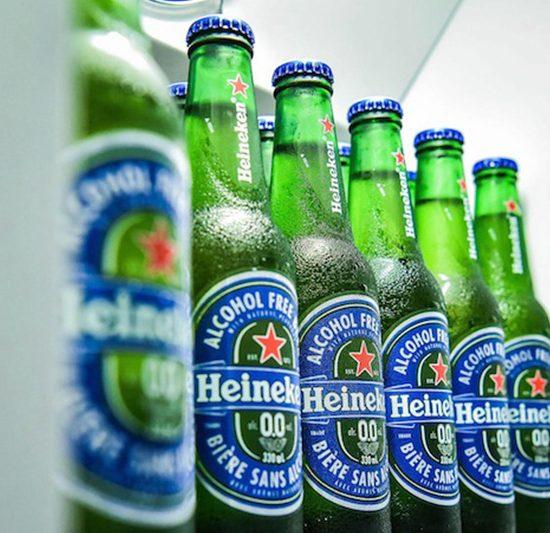 HeinekenZeroreup