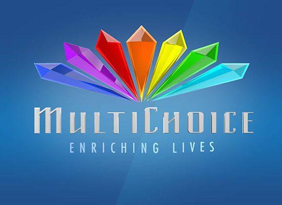 Multichoice-3